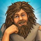 Бомжара – история успеха логотип
