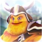 Brave Guardians TD logo