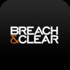 Breach & Clear логотип