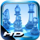 Chess Classics logo