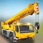Construction Simulator 2014 logo