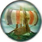 Cultures Northland logo