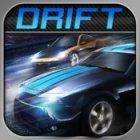 Drift Mania: Street Outlaws logo