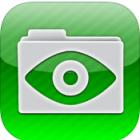 GoodReader for iPad logo
