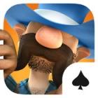 Governor of Poker 2 Premium logo