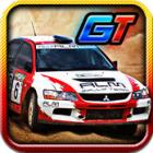 Great Tour Rally logo
