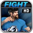 Hockey Fight Pro logo