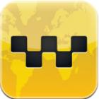 iCab Mobile (Web Browser) logo