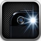 iTorch Pro Flashlight logo