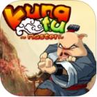 Kung Fu Master logo