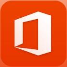 Microsoft Office Mobile logo