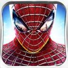 Новый Человек-паук 2 logo