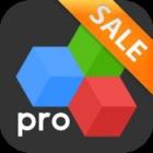 OfficeSuite Professional 5 logo