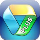 Online-Translator Plus logog