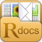 ReaddleDocs logo