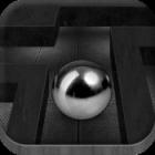 Reveal The Maze logo