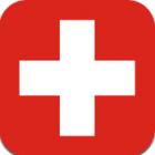 Скорая помощь logo