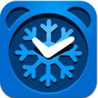 Умный будильник logo
