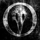 The Occupant logo