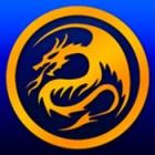 The Secret of Raven Rock логотип
