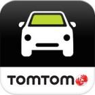 TomTom Europe logo