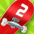 Touchgrind Skate logo